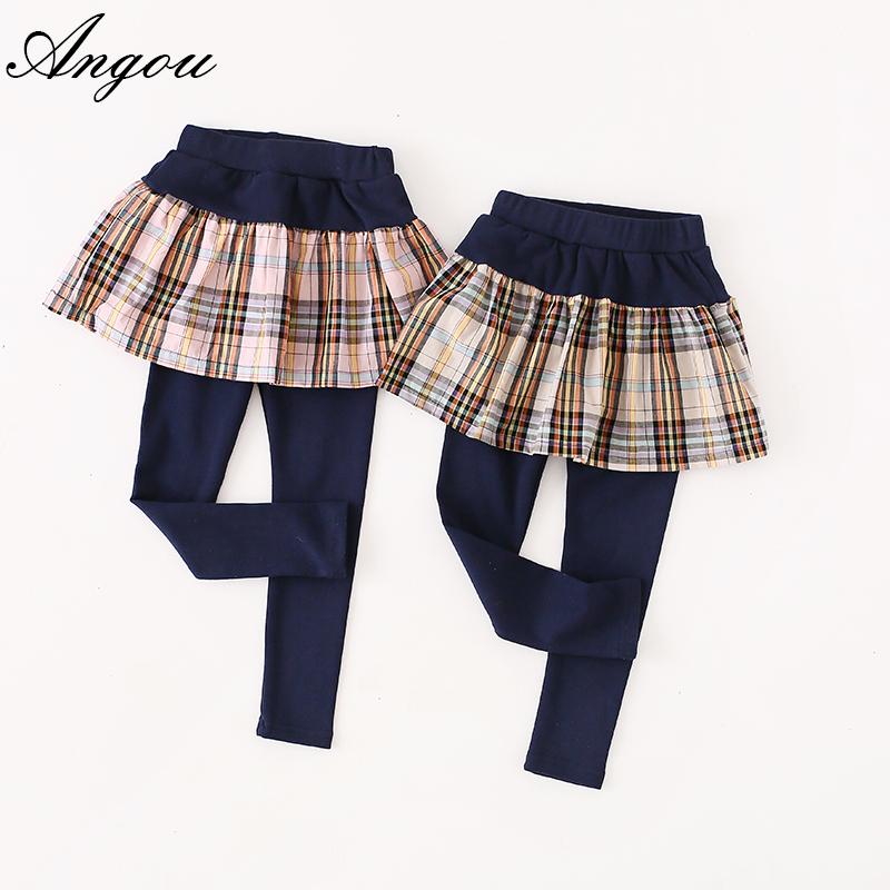 Agnou New Spring Girls Legging Girls Skirt Pants Cake Skirt Girl Baby Pants Kids Leggings For Sale Girls Pants Manufacturer From China 106412758
