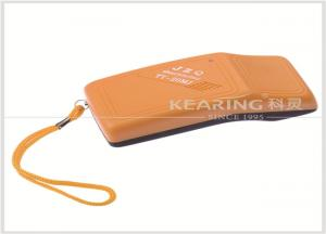 China Hand Hold Portable Needle Detector for Picking Out Sew Needles # ND1210 on sale