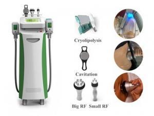 China vertical slimming machine 2019 best selling cryolipolysis machine for sale antifreeze membrane for cryolipolysis on sale