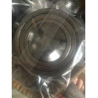 Koyo agent,koyo distributor,original koyo bearings 6210ZZ