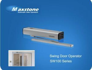 China swing door opener,automatic door operator, autogate door on sale