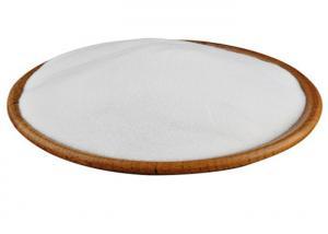 China 80-170 Micron Glue Hot Melt Adhesive Powder Polyester Fabric For Printing Machine on sale