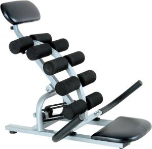 China Good Quality Multi Function Sit Up Bench on sale