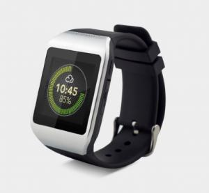 China WI-Watch M5,2014 New launched Bluetooth Smart Watch with touch screen SMS/BT call/BT on sale