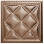 Decorative 3d board;Decorative board;decorative wall board;christmas decorative board
