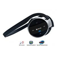Hi-Fi CSR Noise Cancelling Aviation Headset for Outdoor Sport