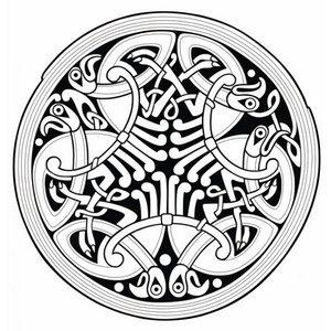 China 2011 new style ceramic decorative animal ornament on sale