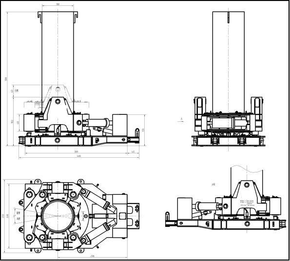 oscillator ท่อ โรงงาน, ซื้อคุณภาพดี oscillator ท่อ