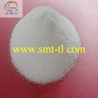 DL- Tartaric acid 133-37-9