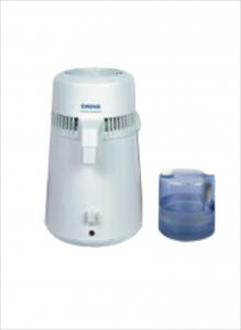 China Destilador de RA1-Water (autoclave) on sale