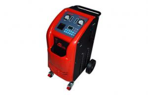 China CAT-501+ Auto Transmission Cleaner Changer Auto Maintenance Tools With LCD Display on sale