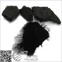 China powder gilsoite 0-10 %ash for drilling on sale