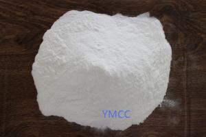 China Vinyl Copolymer Resin YMCC Applied In Hot - Stamping Adhesive Countertype Of DOW VMCC on sale