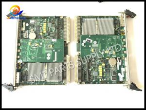China SMT SAMSUNG SM321 MVME3100 CPU Board Assy J9060418A SAMSUNG Cpu Board on sale