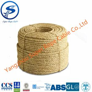 China manila rope,Natural Twisted Sisal Rope Manila Ropes,natural manila rope,manila sisal twisted rope on sale