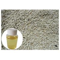 China CLA Stafflower Seed Polyunsaturated Fatty Acids Enhancing Immune System on sale