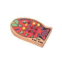 board game, wooden board game