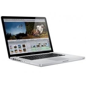 China Apple MacBook Pro MC700LL/A 13.3-Inch Laptop on sale