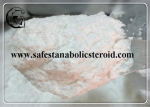 China Food additives Improve Butrition Pharmaceutical Intermediates Beta-Alanine CAS 107-95-9 on sale