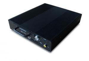 China H.264 4ch Mobile DVR Recorder on sale