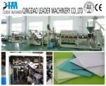 2100mm width PMMA acrylic sheet production line