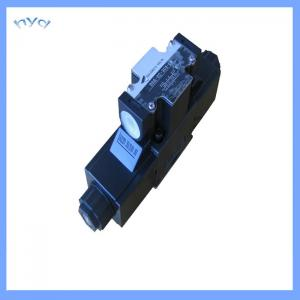 China replace vickers solenoid valve china made valve DGBMX-3-3P/A/B on sale