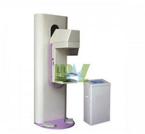 Quality Digital medical diagnostic mammography equipment-MSLMM02 for sale