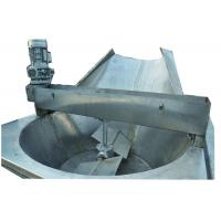 Potato Chips Frying Machine/with safety system/Commercial KFC Electric Chicken Fryer
