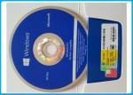 Original OEM Box Microsoft Windows 8.1 Professional Product Key Sticker Codes
