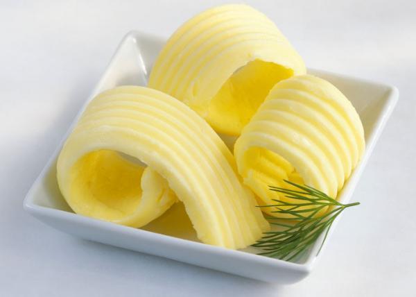 margarine Food Grade Emulsifier Polyglycerol Esters of Fatty