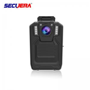 China Law enforcement camera for Police Public security HD 1080P body camera police on sale