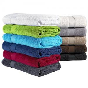 China Terry towel/Luxury Towel/Hand Towel/Face Towel/Bath Towel on sale