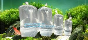China corrugated cartons supplier styrofoam box liners food grade box liners corrugated carton box manufacturer corrugated car on sale