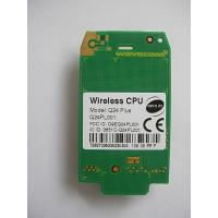 gsm modem buy