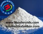 Anti Anemia Pharmaceutical Raw Materials CAS 9004-54-0 Dextraven 40 White Powder