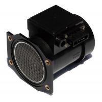 HIGH Performance Air Flow Sensor/Mass Air Flow Meter 22680-30P00/A36-000N62 for Nissan