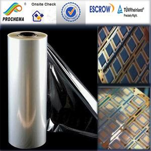 China ETFE Matt Membrane on sale