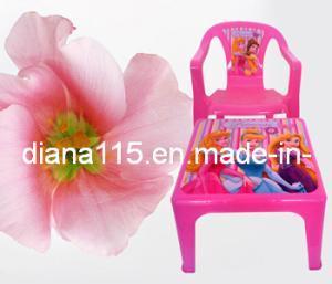 China Etiqueta del molde - Table& Película Silla-brillante del efecto OPP on sale