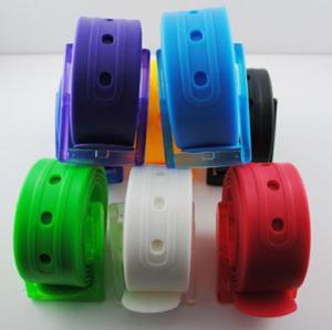 China fashion silicone belts,Ladies belts on sale
