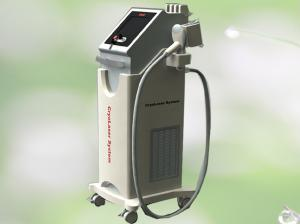 China Cavitation RF Body Slimming Machine supplier