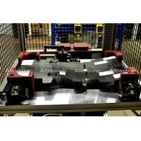 Hand Operated Ultrasonic Riveting  Welding Machine 500W With Digital Generator