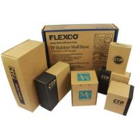 China Packaging Printed Corrugated Boxes , Corrugated Cardboard Boxes For Shipping on sale