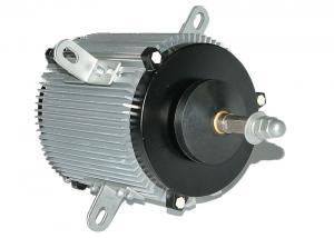 China 450W B Insulation Class Single Shaft Fan Motor With Aluminum Enclosure on sale