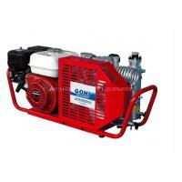 300bar high pressure paintball air compressor