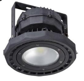 China Environment Friendly Commercial LED Flood Lights GY256TG 33W 45W 55W Convenient Install on sale