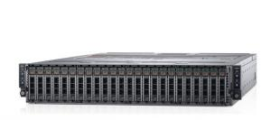 China Dell PowerEdge C6420 Office Computer Server For High Performance Computing on sale
