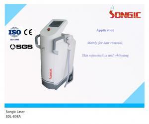 China Big Power Pump Laser Diode Skin Rejuvenation Whitening 220V 230V 110V on sale