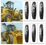 Otr grader Tires Wheel Loader Tires 23.5-25/Grader Tire Size 17.5-25/Tyres 1400x24/16.00-2
