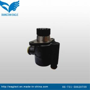 China Zyb73 Power Steering Vane Pump on sale