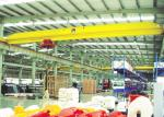 LDA model electric hoist single beam overhead bridge crane 3 ton 5ton 10ton 15ton 20ton